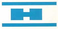Logo Harmstorf